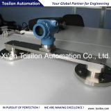 Side-Mounted Type Electronic Industrial Density Sensor for Ore Pulp