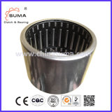 RC Series Drawn Cup One Way Needle Roller Bearing