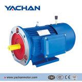 CE Approved Yej2 Series Motor Eletrico