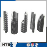 ISO & TUV Certificated H Type Finned Economizer