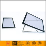Electronic Thermal Breaking Aluminum Skylight