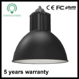 Ce FCC RoHS 5 Years Warranty LED High Bay with Philips Chip