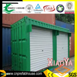Standard Flexible Container House (XYJ-01)