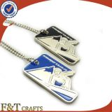Promotional New Products Dog Tag