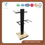 """""""T"""" Shape Clothes Rack with Metal"""