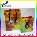 Printing & Packaging Recyclable Packaging Paper Bags