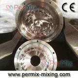 Powder Dissolving Mixer (PCH series)