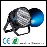 120PCS Electric Dimming LED PAR Bright Stage Light (YE066)