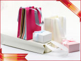 Lovely Gift Paper Bag Promotion Shopping Paper Bag