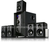 140W 5.1CH Home Theater Speaker Subwoofer