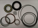 Repair Kit for Hydraulic Radial Motor Poclain Rexroth Ms05 Ms11 Ms18