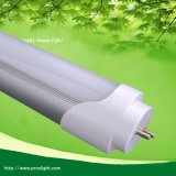 High Quality 1.2 Meter 18W LED Tube with CE/RoHS