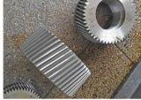 Hot Selling Custom Stainless Steel Helical Gear
