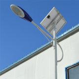 5 Years Warranty DC Solar LED Street Lighting