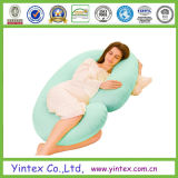 Large Pillow Soft Body Pillow