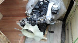 4G64 Carburetor Engine