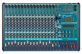 16 Channel Professional Sound Mixing Console