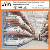 Warehouse Heavy Duty Single Side Cantilever Rack