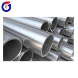 4032, 4043, 4008, 4005, 4643 Aluminum Alloy Price/Aluminum Tube