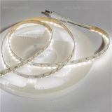 Waterproof/Non-waterproof Side View 8mm SMD335 LED Flexible Strip Light with Ce&RoHS
