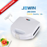 New Model Professional Breakfast Sandwich Maker