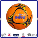 Wholesale Price Good Quality Machine Sew Soccer Ball