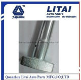 Volvo Rear T Bolt with High Quality Grade 10.9