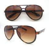 Fashion Classic Design Aviator Sunglasses