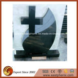 High Quality Cheap Price Headstones