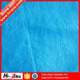 One Stop Solution for Finest Quality Fabric Polyester