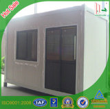 Cheap Mobile Prefab House Container for Sale