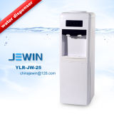 Plastic Bottled Water Dispenser Compressor Cooler