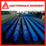 Customized Medium Pressure Piston Type Hydraulic Cylinder for Water Conservancy Project