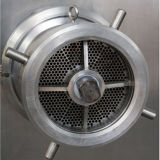 Frozen Meat Grinder with Ce Bc Certificates