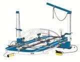 Auto Car Repair Tool/Machine Straightening Bench (WLD-II)