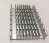 American Commodity Mechanical EUR & PCB & Thermal Parts Aluminum Heat Sinks