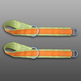 Safety Belt, Work Belt Straps