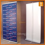 Digital Printed Retractable Banner Stand (TJ-S0-72)