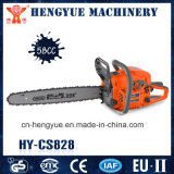 Portable Wood Chain Saw with CE Approved
