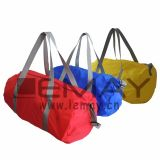 Small Cheap Promotional Sport Bags for Gym