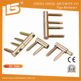 Europen Style Iron Screw Hinge (SH04A)
