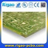 Blank Enig Uninterrupted Power Supply Circuit Board UPS PCB