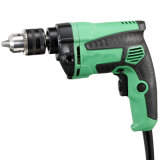 Motor 14.4V/18V Rechargeable Performer Battery Electric Drill Cordless Portable Drill 18V with LED Light Lithium Battery