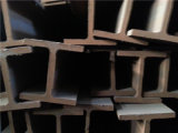 180X94mm Competitive I Beam/H Beam Price Steel From China GB Standard