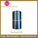 Toyota 2h 91mm Cylinder Liner 11461-68010