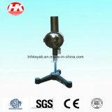 Smoke Point Apparatus for Kerosene ASTM D1322