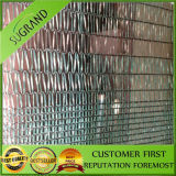 2015 Hot Sale Greenhouse Sun Shade Netting