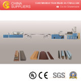 High Quality PS Profile Extrusion Line