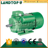 electric AC single phase induction motor prices