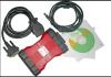 Vcmii IDS V86 Diagnostic Scanner IDS VCM2 OBD2 for Ford